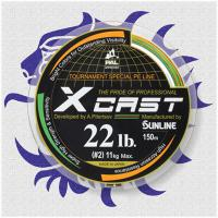 X cast 400.jpg