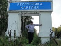 Карелия. Калгалакша_021.jpg