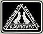 Горьковское водохранилище! - последнее сообщение от kAvrovec