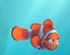 Самонадувающийся Коврик И Подушкп - последнее сообщение от Nemo