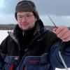 Чемпионат Владимирской Области 2019 По Спортивной Ловле Рыбы Спиннингом С Лодок - последнее сообщение от