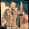Рыбалка в окрестностях Гусь-Хрустального - последнее сообщение от Владимир М.