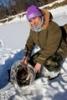 Рыбалка На Сахалинского Лосося - последнее сообщение от розга